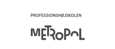 Professionshøjskolen Metropol
